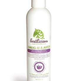 Ecolicious Ecolicious Smeg-U-Later All Natural Sheath Cleaner