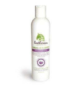 Ecolicious Ecolicious Smeg-U-Later Sheath Cleaner