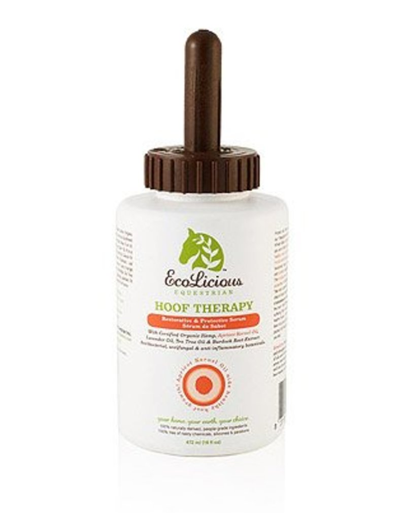 Ecolicious Ecolicious Hoof Therapy
