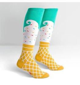 Sock it to Me Sock it to Me - Ice Cream Dream