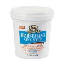 Absorbine Absorbine Horsemans One Step