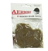 Aerborn Hairnets