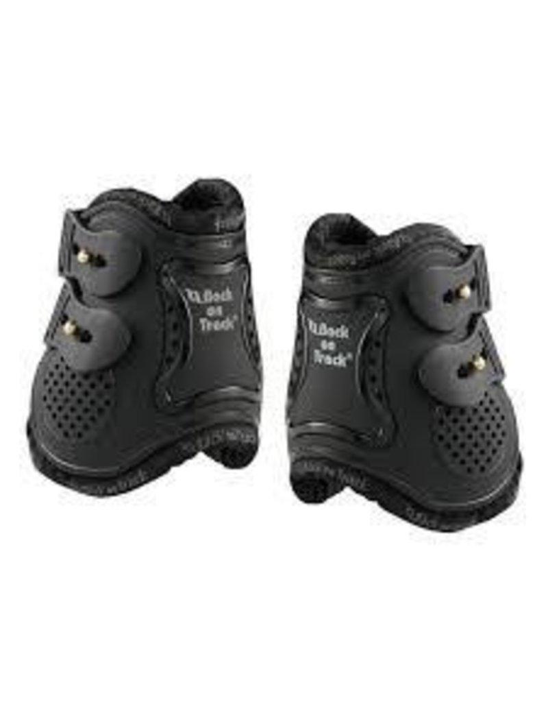 Back on Track Back On Track Royal Fetlock Boots