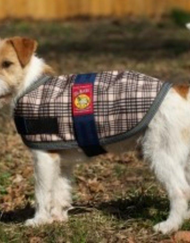 Baker Baker Dog Coat