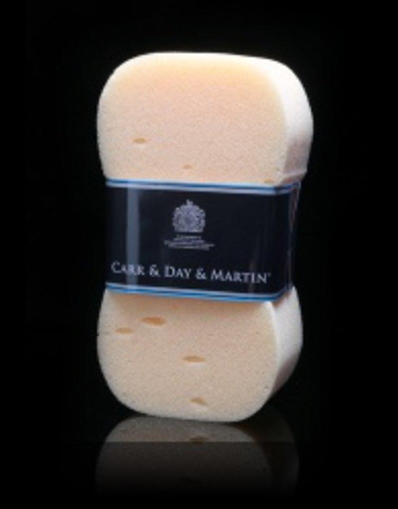 Carr & Day & Martin Carr & Day & Martin Horse Care Sponge