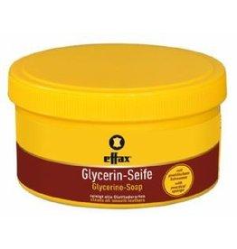 Effax Effax Glycerin Soap