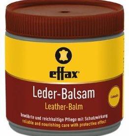Effax Effax Leather Balsam