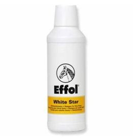 Effol Effol White Star Shampoo