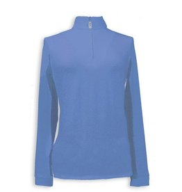 EIS EIS Ladies Icefil Shirt