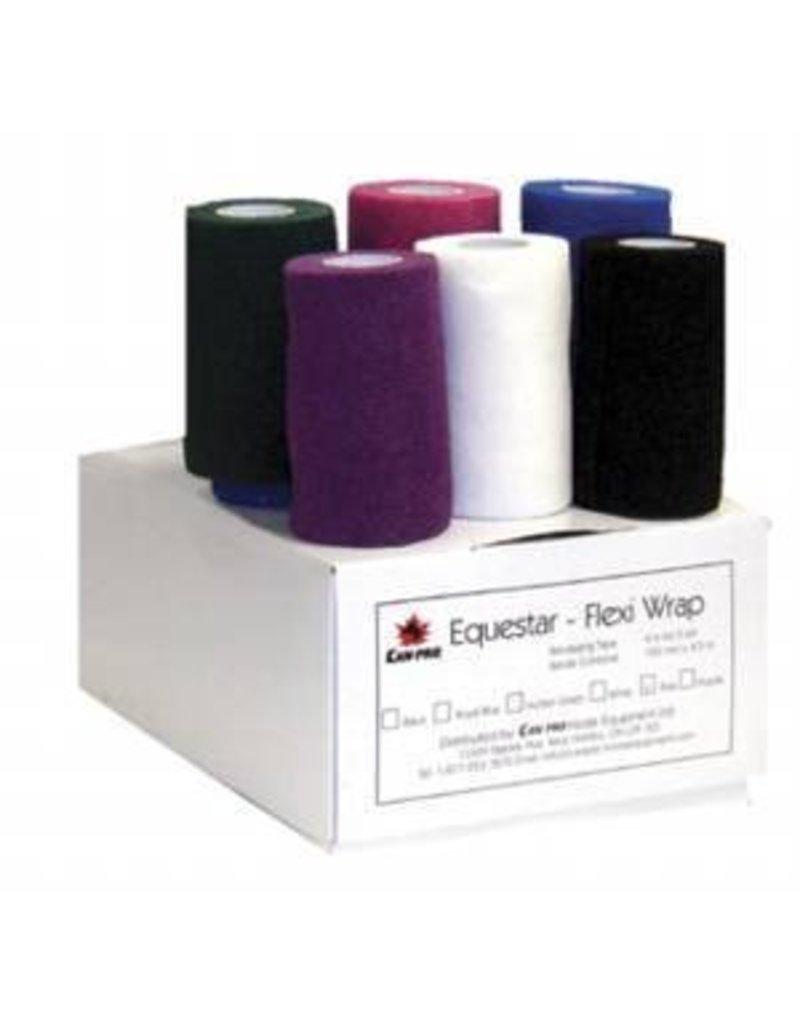 Equestar Flex Wrap Bandage