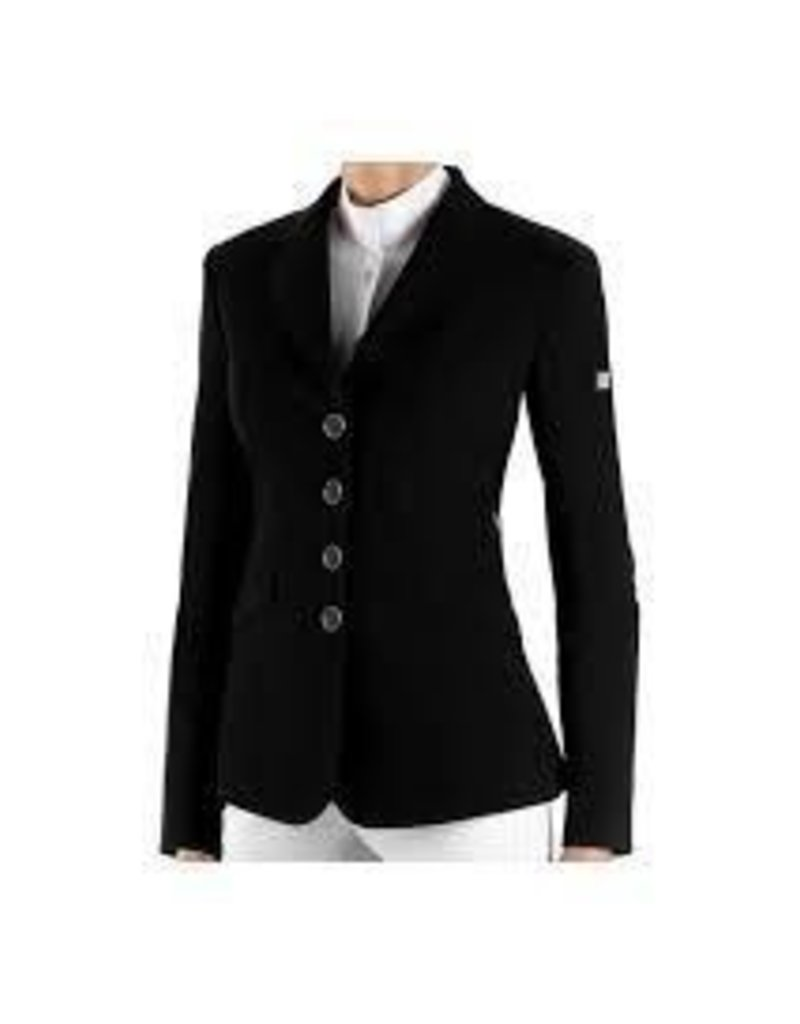 Equiline Equiline Gait Show Jacket