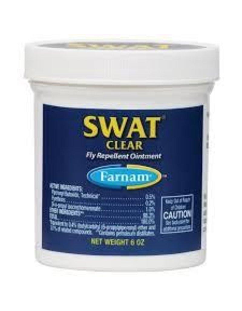 Farnam SWAT Fly Repellent