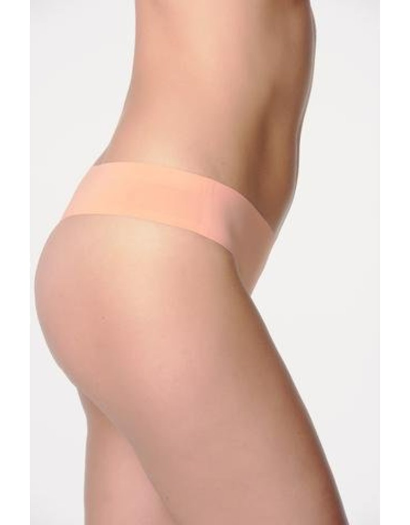 Knixwear Fitknix Air Thong