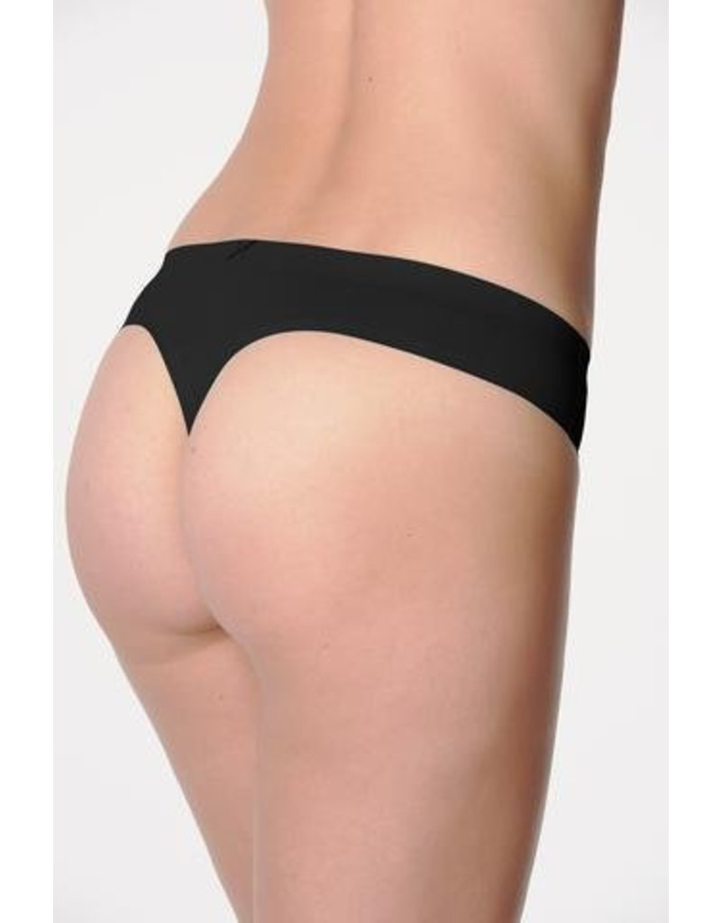 Knixwear Fitknix Thong
