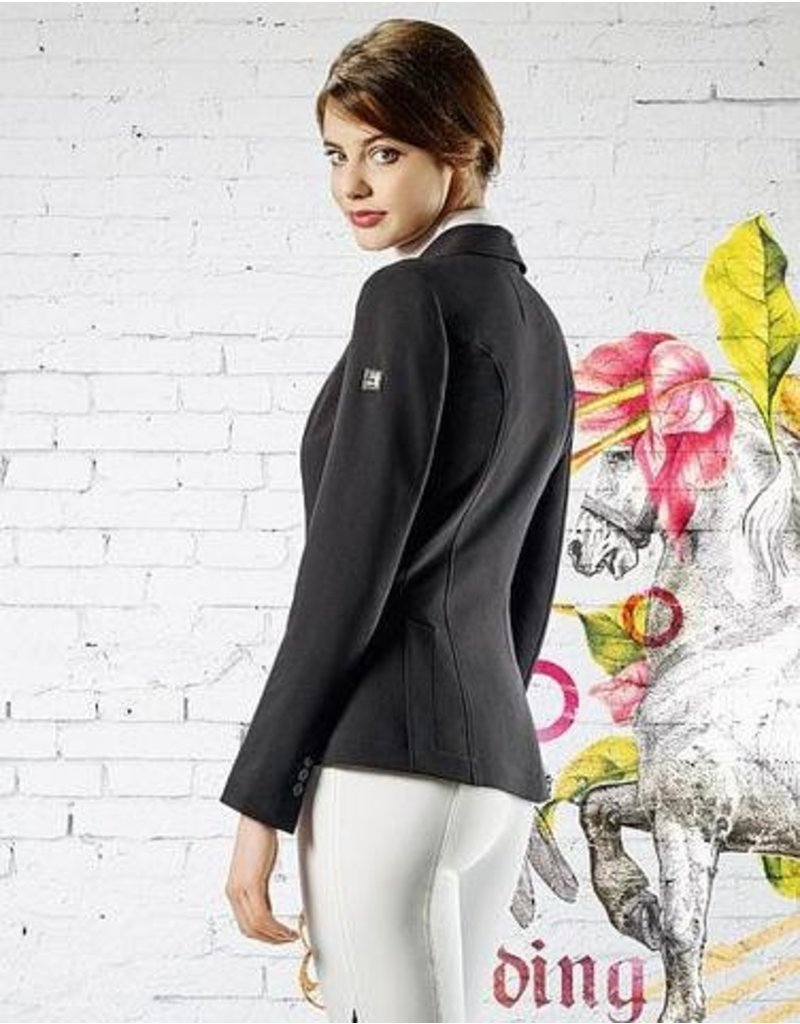 Equiline Equiline Michelle Show Jacket