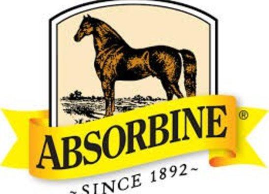 Absorbine