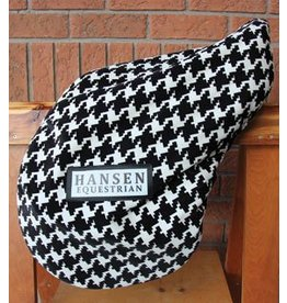 Hansen Equestrian Hansen All Purpose Saddle Cover