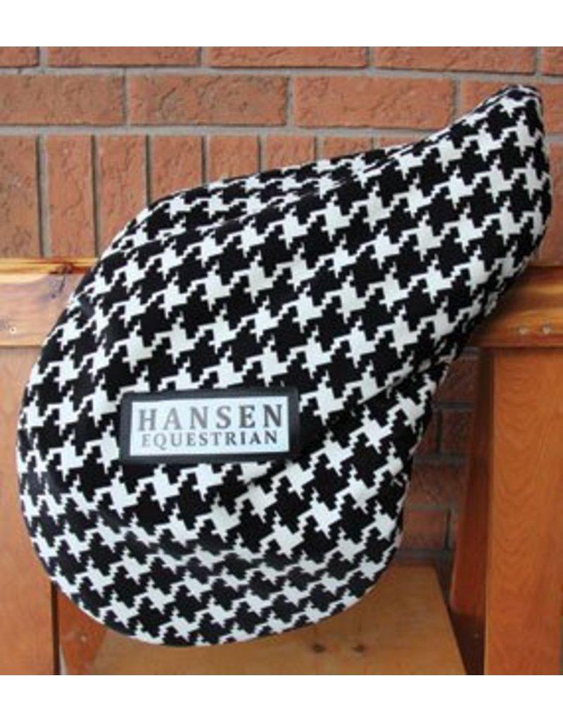Hansen Equestrian Hansen All Purpose Saddle Cover