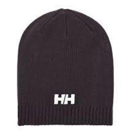 Helly Hansen Helly Hansen Brand Beanie