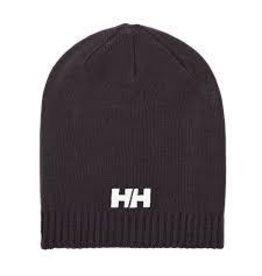 Helly Hansen HH Brand Beanie
