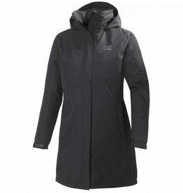 Helly Hansen Helly Hansen Aden Long Insulated Jacket