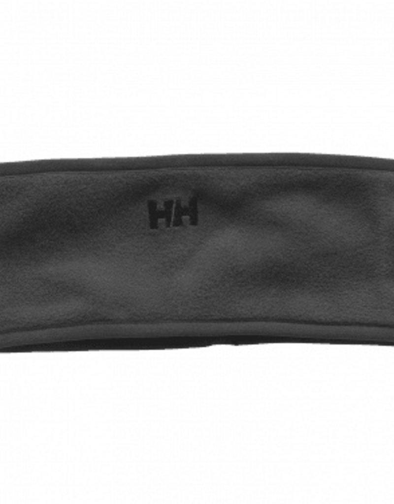 Helly Hansen Polartec Headband