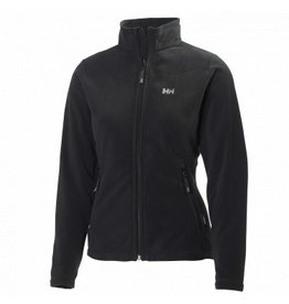 Helly Hansen Helly Hansen Prostretch Fleece Jacket