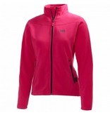 Helly Hansen Prostretch Fleece Jacket