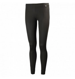 Helly Hansen Womens Dry Pant