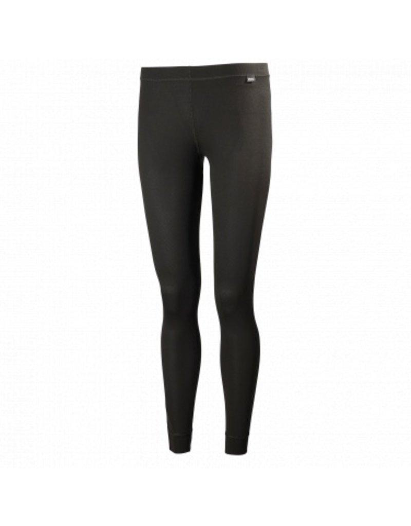 Helly Hansen Womens Dry Pant