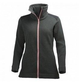 Helly Hansen Helly Hanson Women's Synnoeve Propile Knit Jacket