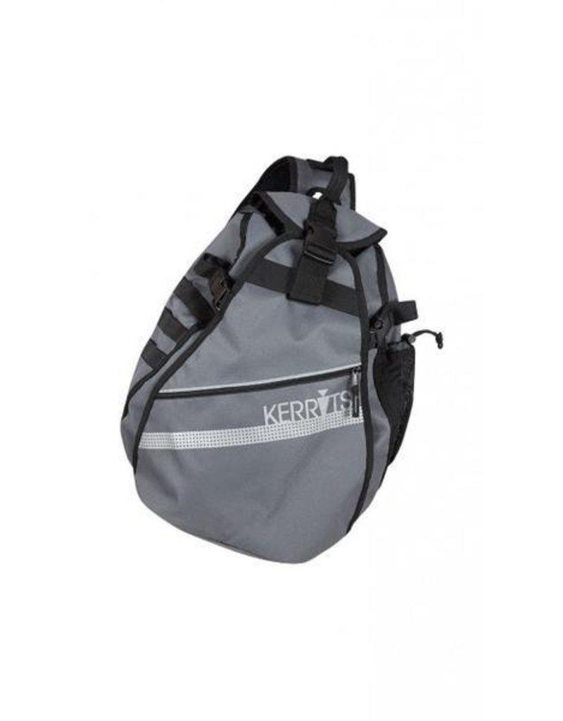 Kerrits Kerrits Bag Cinder