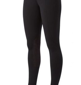 Kerrits Kerrits Kids Flow Rise Performance Tights