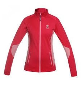 Kingsland Kingsland Lisa Ladies Jacket