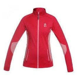 Kingsland Kingsland Lisa Ladies Jacket