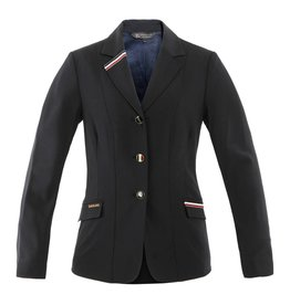 Kingsland Kingsland Sloane Ladies Fitted Showjacket