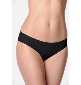 Knixwear Knixwear Seamless Leak Proof Bikini