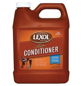 Lexol Lexol Leather Conditioner