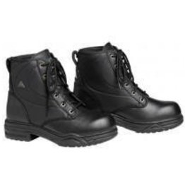 Mountain Horse Childs Rimfrost Winter Paddock Boot
