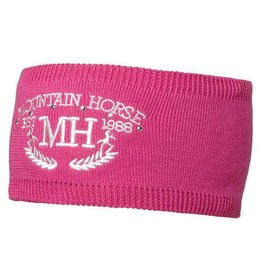 Mountain Horse Headband