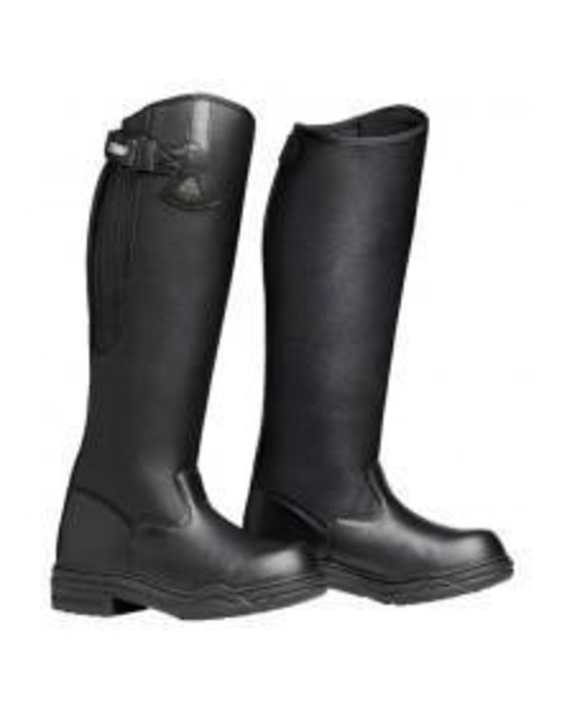 Mountain Horse Rimfrost Rider Winter Tall Boot