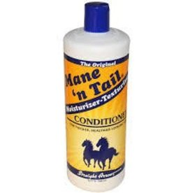 Original Mane 'n Tail Conditioner 32 oz