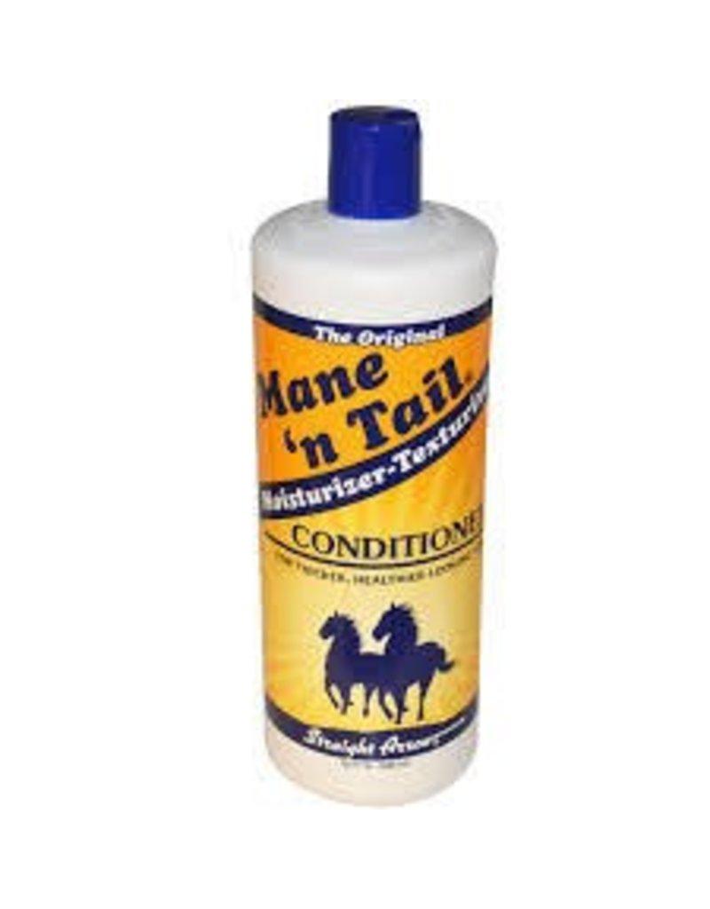 Original Mane 'n Tail Conditioner 32 oz