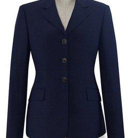 RJ Classics RJ Classics Ladies Prestige Devon Coat Navy 6