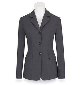 RJ Classics RJ Classics Soft Shell Show Jacket Monterrey Grey Check 10
