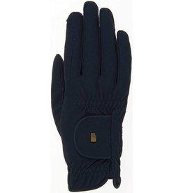 Roeckl Roeckl Chester Gloves
