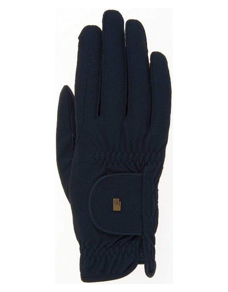 Roeckl Chester Gloves