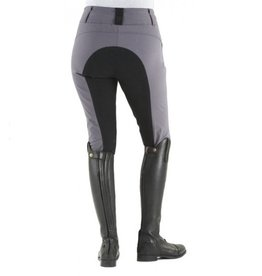 Romfh Romfh Champion Full Seat Breech