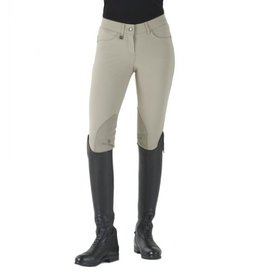 Romfh Romfh Int'l Euro Seat Knee Patch Breech