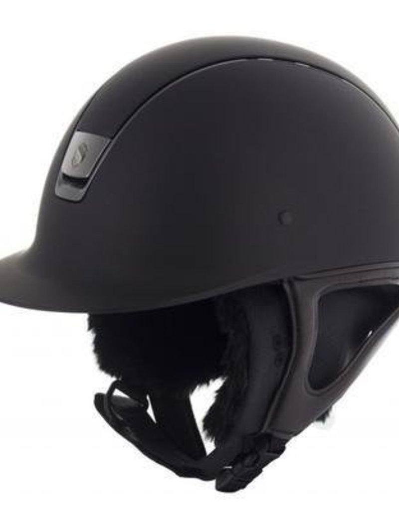 Samshield Samshield Winter Helmet Liner